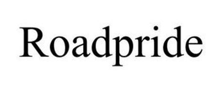 ROADPRIDE