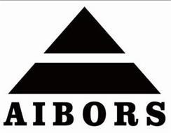 AIBORS
