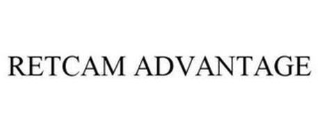 RETCAM ADVANTAGE