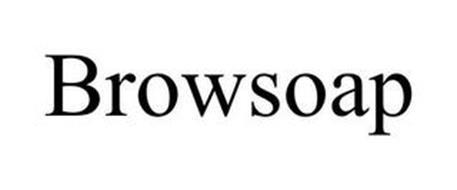 BROWSOAP