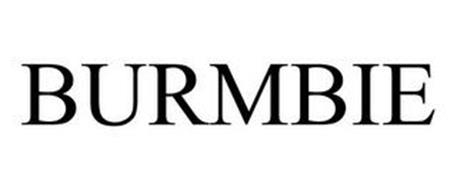 BURMBIE