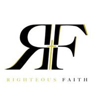 RF RIGHTEOUS FAITH