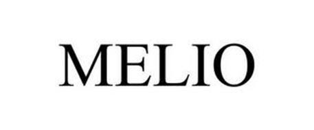 MELIO
