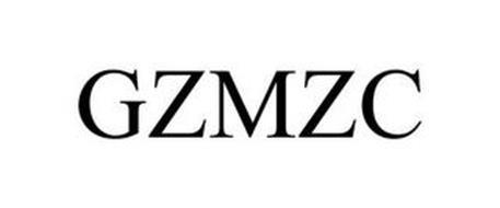 GZMZC