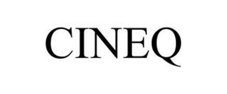 CINEQ