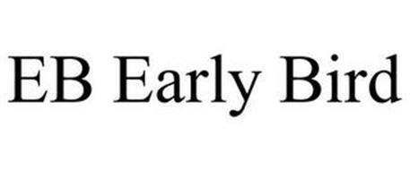EB EARLY BIRD