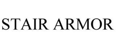 STAIR ARMOR