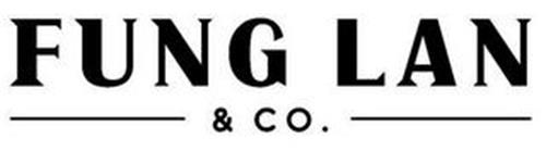 FUNG LAN & CO.