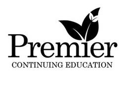 PREMIER CONTINUING EDUCATION