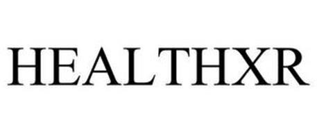 HEALTHXR