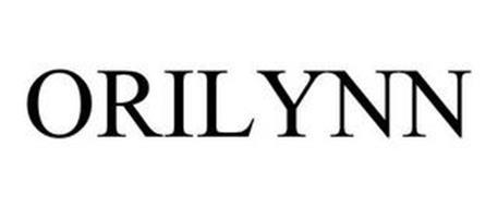 ORILYNN
