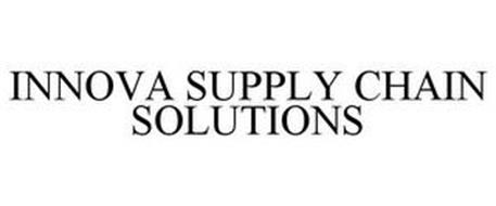INNOVA SUPPLY CHAIN SOLUTIONS