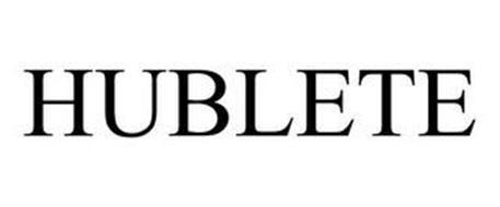 HUBLETE