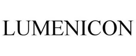 LUMENICON