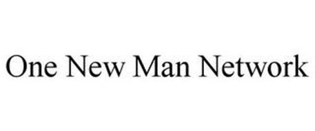 ONE NEW MAN NETWORK