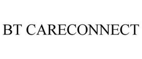 BT CARECONNECT
