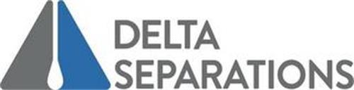 DELTA SEPARATIONS