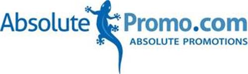 ABSOLUTE PROMO.COM ABSOLUTE PROMOTIONS