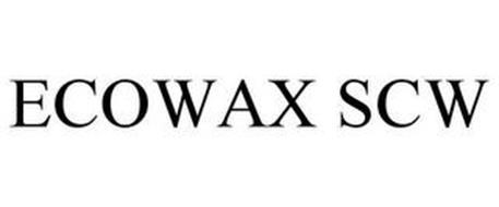 ECOWAX SCW