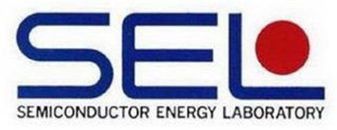 SEL SEMICONDUCTOR ENERGY LABORATORY