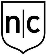 N   C