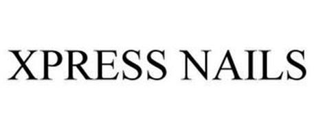 XPRESS NAILS