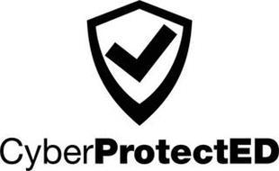 CYBERPROTECTED