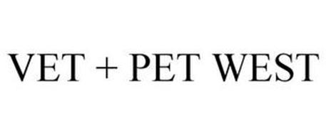 VET + PET WEST