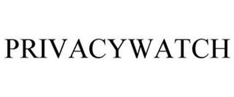 PRIVACYWATCH