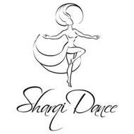 SHARQI DANCE