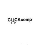 CLCKCOMP