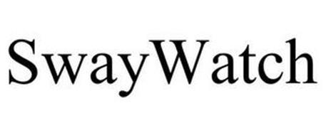 SWAYWATCH