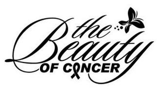 THE BEAUTY OF CANCER