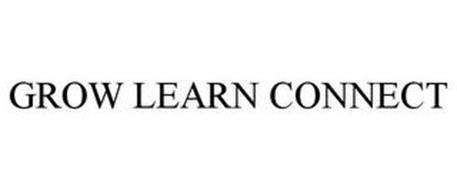 GROW LEARN CONNECT