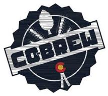 CO-BREW C