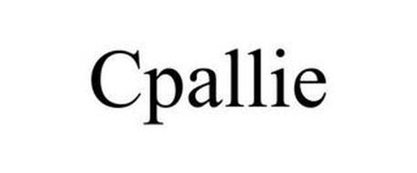 CPALLIE