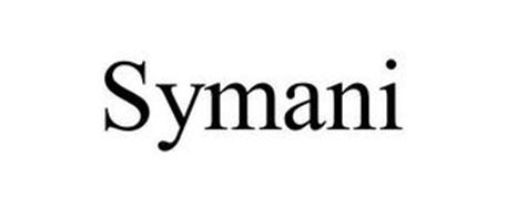SYMANI
