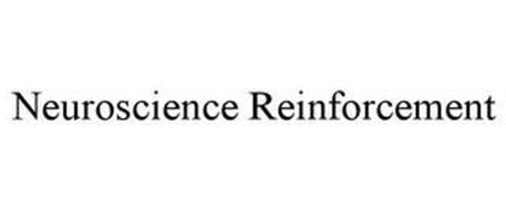 NEUROSCIENCE REINFORCEMENT