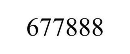 677888
