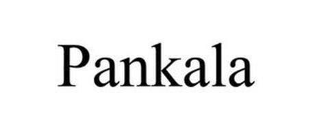 PANKALA