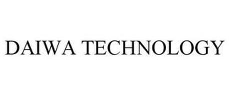 DAIWA TECHNOLOGY