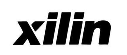XILIN