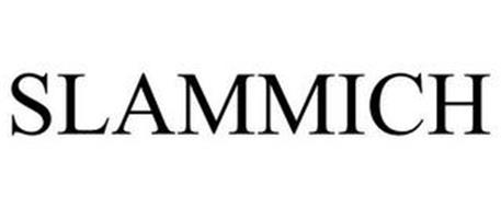 SLAMMICH