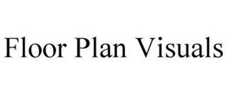 FLOOR PLAN VISUALS