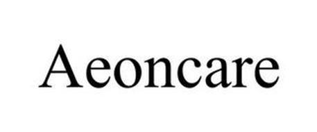AEONCARE