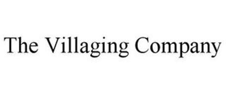 THE VILLAGING COMPANY