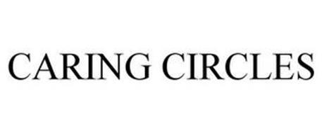 CARING CIRCLES