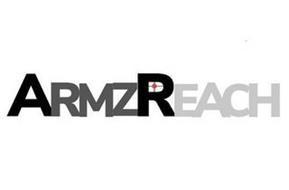 ARMZREACH