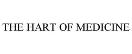 THE HART OF MEDICINE
