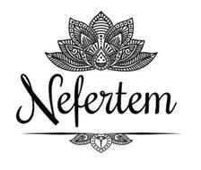 NEFERTEM